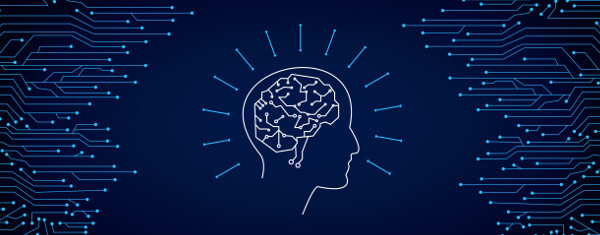 Will cognitive analytics make the IoT smarter?