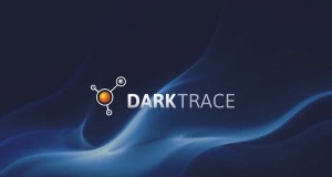 Darktrace uses machine-learning for improved cyber-security