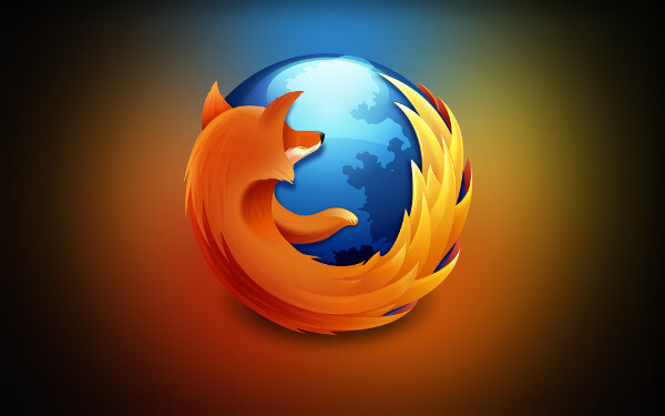 Firefox looks to port its mobile OS to IoT devices