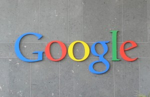 Google touts 'orchestration' as next big thing for IoT
