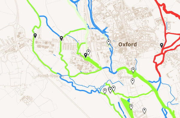 oxford-flood-network2