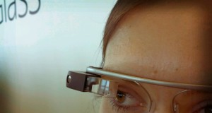 Wearables emerge for cognitive health monitoring