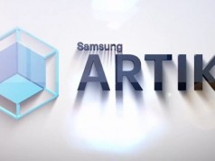 Samsung launches Artik IoT cloud service