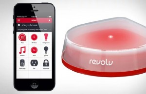 Google, Revolv and the danger of backing IoT start-ups