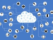 Businesses ready to invest in IoT technologies