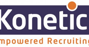 Orange partners with Konetik for fleet management solution