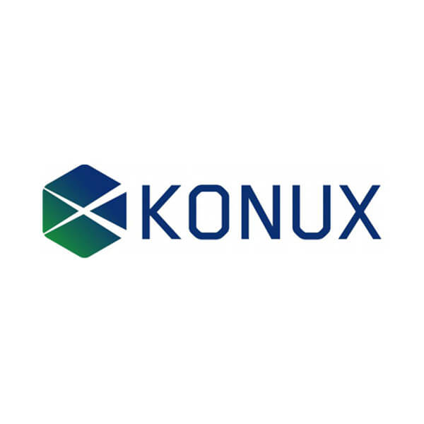 Industrial IoT start-up Konux receives £5m in Series A funding