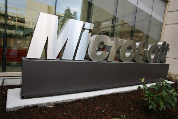 Microsoft and NEC partner on IoT for retail and manufacturing