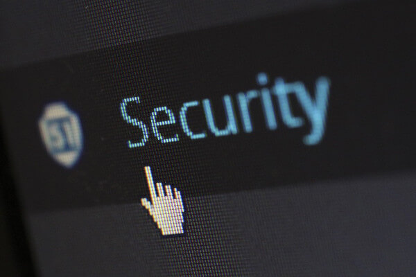 Security the top concern for IoT developers