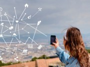 Smart cities squander billions as IoT standards go awry