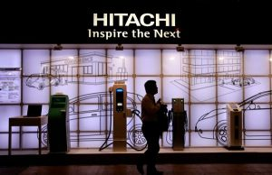 Hitachi Vantara combines Pentaho, HDS and Insight to focus on IoT