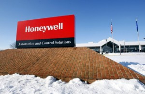 Honeywell adds new member to Inspire ecosystem to drive IIoT adoption