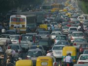 RFID tags bring transport improvements to India supply chain