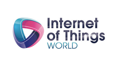 The 'world's largest Internet of Things (IoT) event' has come to a close at the Santa Clara Convention Centre in the US, having attracted over 12,000 people and 200 exhibitions.