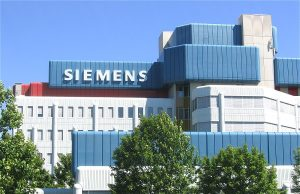 Capgemini, Siemens working on IoT building energy platform