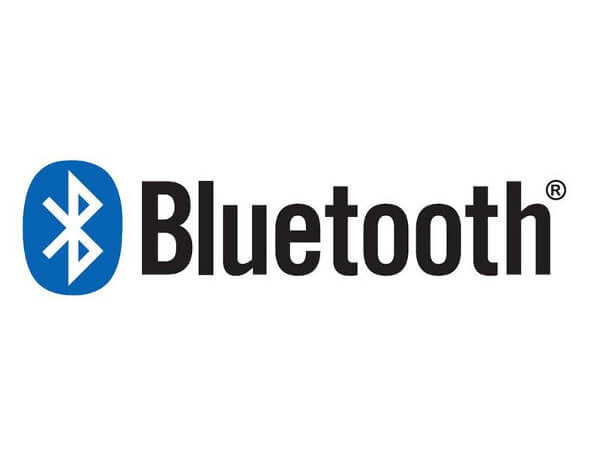 Bluetooth 5 launches with emphasis on IoT
