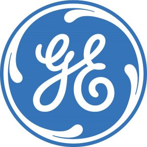 General Electric continues expansion into Internet of Things