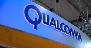 Qualcomm puts it weight behind Internet of Things products