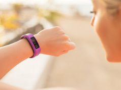 I've got you under my skin: new mHealth sensor developed to monitor blood-flow with wearables