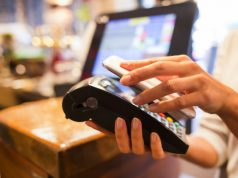 Visa and Intel set to cash-in on secure IoT device payments