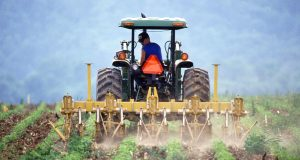 Agricultural IoT devices to hit 27 million by 2021, says Berg Insight