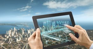 Smart city development now a global phenomenon, says Navigant Research