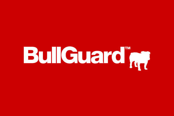 UK BullGuard buys Israeli IoT security player Dojo Labs
