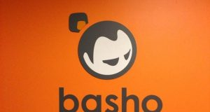 Basho hammers out IoT tools roadshow