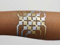 Microsoft, MIT partner for IoT-enabled wearable tattoo