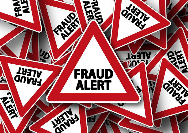 IoT could result in fraud reduction in insurance