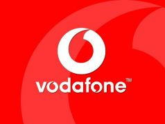 vodafone inmarsat iot connectivity