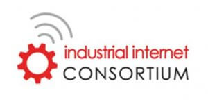Industrial Internet Consortium announces IIoT security framework
