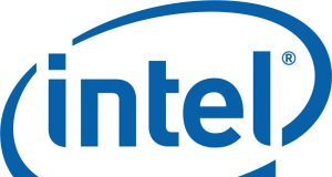 Intel 'open' to working with ARM to provide IoT integration framework