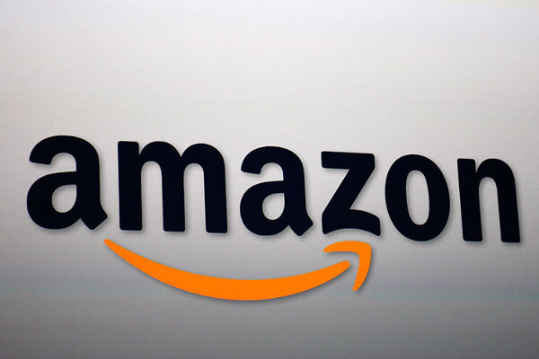 AWS launches IoT competency test for partners