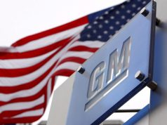 GM recalls 4m cars after software glitch causes airbag failure