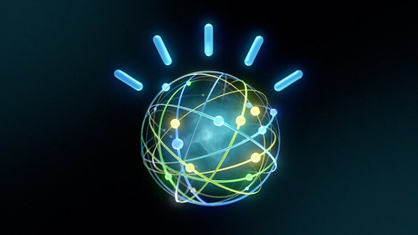 Artificial intelligence needed to make sense of IoT data