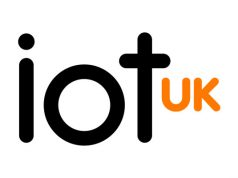 IoTUK seeks partners for UK LPWAN and experimentation testbeds