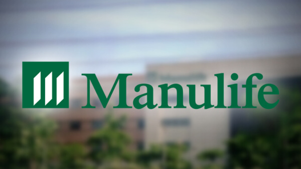 'Mad' Manulife CIO talks testing AR, Blockchain and IoT tech