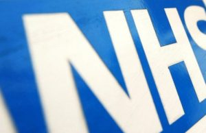UK's NHS trials AI app as alternative to medical helpline