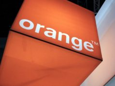 Orange moves into insurance market with IoT partnership