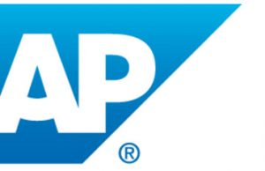 SAP pushes forward iot collaboration