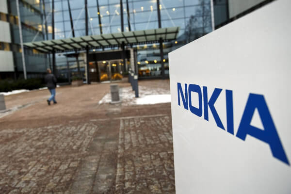 Nokia intros services to help operators address needs of digital cities