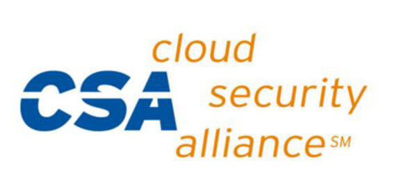 Cloud Security Alliance issues guidelines on IoT security
