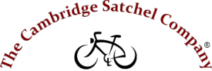 cambridge_satchel_company