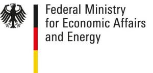 german-federal-ministry-of-economic-affairs-and-energy