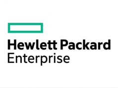 HPE and PTC collaborate to tackle IoT data management