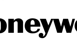 Honeywell and Flowserve join forces on Industrial Internet of Things solutions