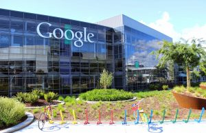 Google will support multiple protocols for IoT for the time being