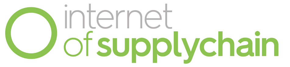 Internet of Supply Chain logo