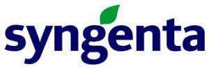 syngenta-crop-protection-monthey-sa